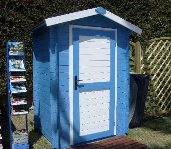 garage en bois pas cher les meilleurs prix sur. Black Bedroom Furniture Sets. Home Design Ideas