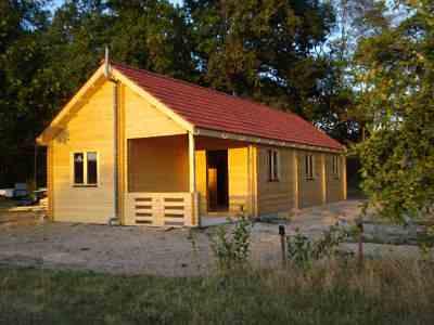 prix chalets tarif maison bois kit prix abris de jardin tarif bungalow prix cabanon en bois kit. Black Bedroom Furniture Sets. Home Design Ideas