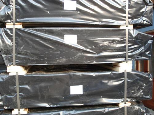 pakage maison bois en kit plan perso