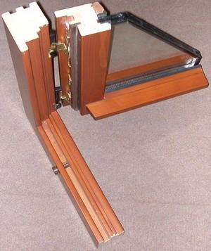 index of porte et fenetre. Black Bedroom Furniture Sets. Home Design Ideas